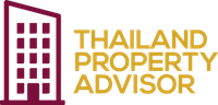 Thailand Property Advisor