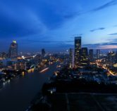 Can Foreigners Buy Property In Thailand I Your Questions Answered