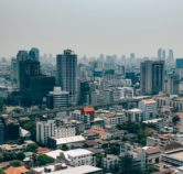 Property Investment in Thailand for Foreigners