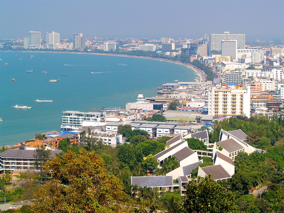pattaya-property