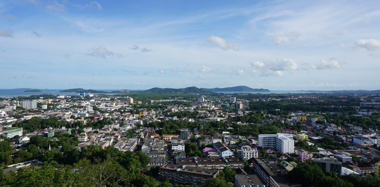 3 Phuket Property Investment Strategies | Phuket Real Estate